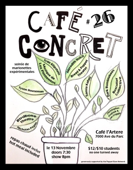26 Cafe Concret Poster jo edit.jpg