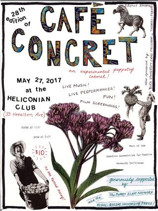 28 Cafe Concret Poster Toronto.jpg
